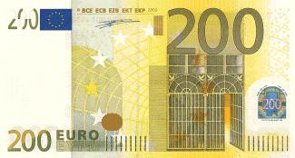 artikel/200euro.jpg