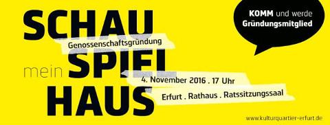artikel/20161011 Kulturquartier.jpg