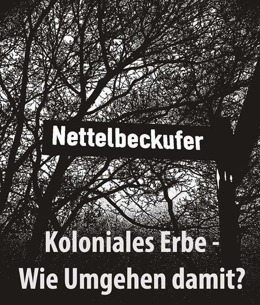 artikel/20171219 Wie umgehen.jpg