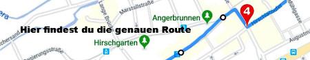 artikel/2019 08 31 mini Routenplan.jpg