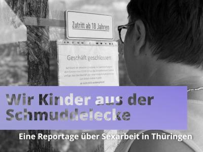 artikel/2020 06 25 Schmuddelecke_4zu3Mittel.jpg