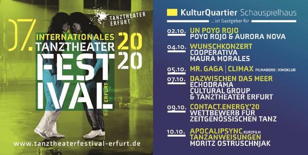 artikel/2020 10 01 Tanztheater.jpg