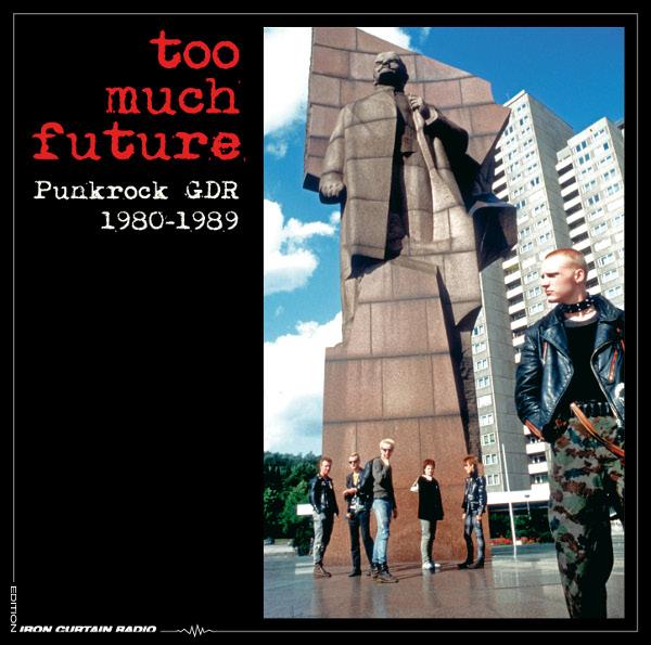 artikel/2020 10 04 to much future.jpg