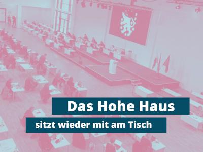 artikel/2020 11 04 Das Hohe Haus 4zu3MITTEL.png