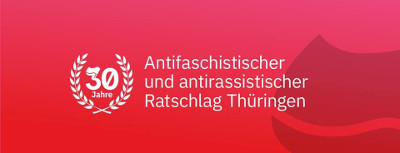 artikel/30Ratschlag.jpg