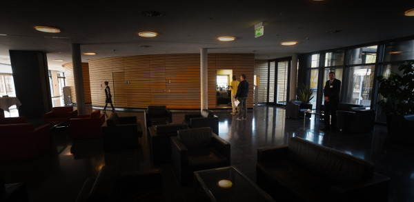 artikel/BOX Landtag 4.JPG