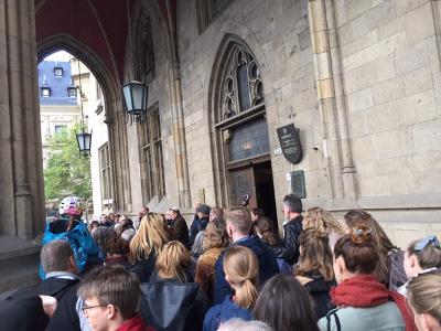 artikel/Begegungskaffee Rathaus.JPG