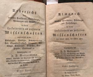artikel/Bellermann Almanach.jpg
