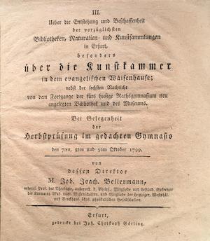 artikel/Bellermann Pruefg 1799.jpg
