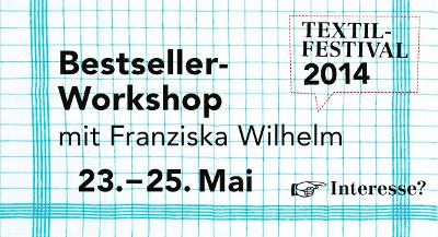 artikel/Bestseller-Workshop.jpg