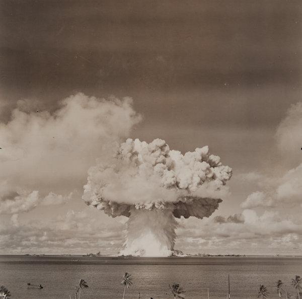 artikel/Bilder/atompilz_bikini_islands.jpg