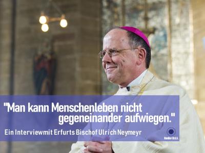 artikel/Bischof Neymeyr_mittel.jpg