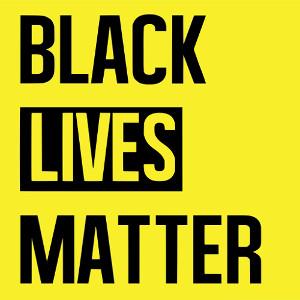 artikel/Black_Lives_Matter.jpg