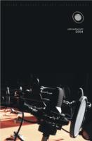 artikel/Chronik/Berichte/Jahresbericht 2004.png