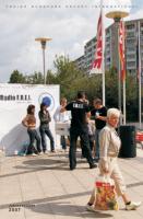 artikel/Chronik/Berichte/Jahresbericht 2007.png