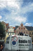 artikel/Chronik/Berichte/Jahresbericht 2008.png