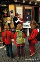 artikel/Chronik/Berichte/Jahresbericht 2010.png