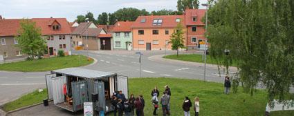 artikel/Container Stotternheim.jpg