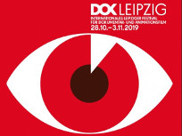 artikel/DOK_Leipzig.jpg
