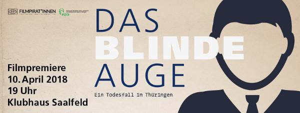 artikel/Das blinde Auge.jpg