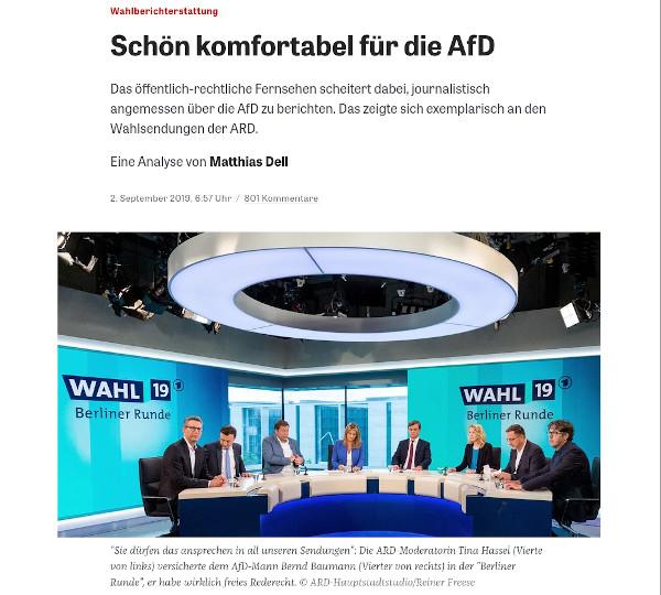 artikel/Dell Zeit.jpeg