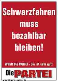 artikel/Dietmar/SchwarzfahrenMussBezahlbarBleiben.jpg