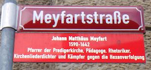 artikel/EF-Schild Meyfartstr.jpeg