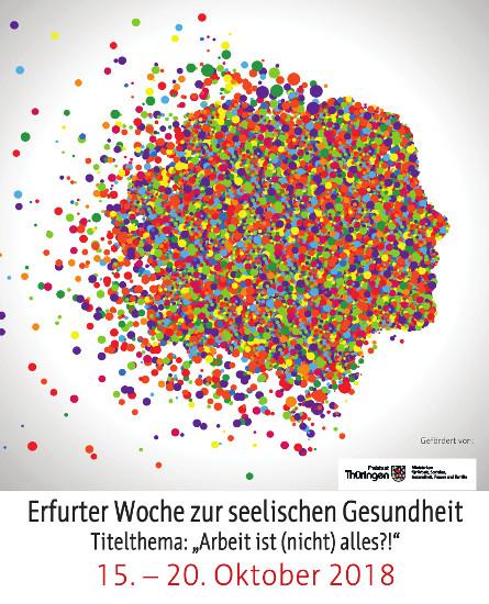 artikel/EWzsG2018 _ Mediathek.jpg