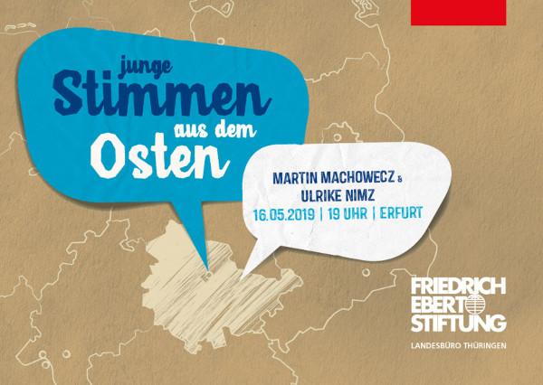 artikel/Erfurt-Junge Stimmen.jpg