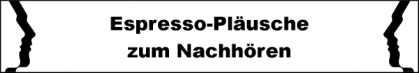 artikel/Espresso-plauesche Banner2.jpg