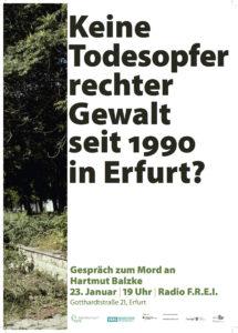 artikel/Ezra_Gedenken_plakatA3-215x300.jpg
