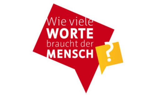artikel/FREIstil/Wie viele Worte braucht der Mensch - Logo 2.jpg
