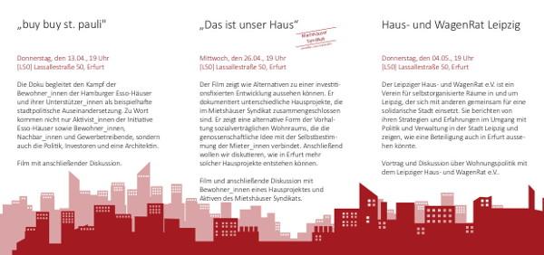 artikel/Flyer Stadtenticklung.jpg
