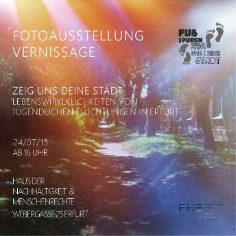 artikel/Flyer_Ausstellung-24.7.15.jpg