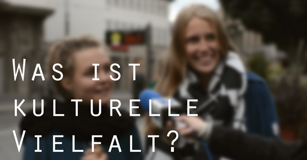 artikel/Frameshot_KulturelleVielfalt.png