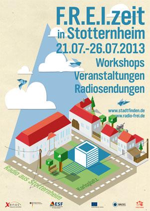 artikel/Freizeit_Stotternheim_web.jpg