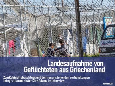 artikel/Griechenland2.mittel.jpg