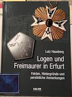 artikel/Hausbg Freimaurer2 .jpeg