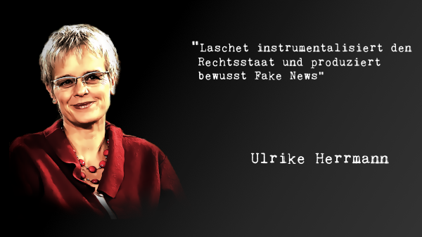 artikel/Herrmann_Justiz_web.png