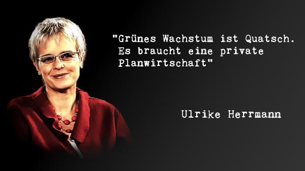 artikel/Herrmann_Planwirtschaft_web.png