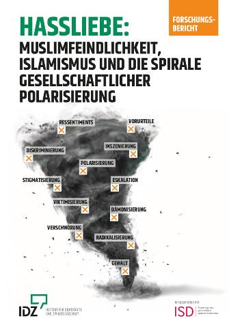 artikel/IDZ_Islamismus_Rechtsextremismus.jpg