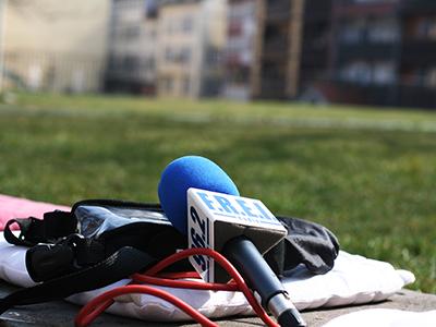 http://img.radio-frei.de/artikel/IMG_0327_mediathek.jpg