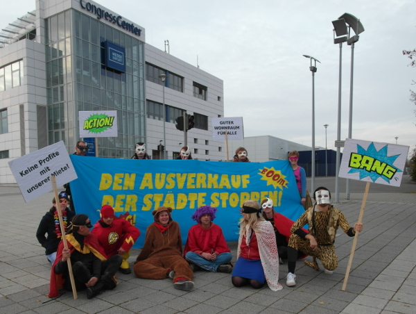 artikel/Immobilienkongress Protest.jpg