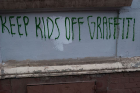 artikel/Jugendredaktion/KeepKidsOffGraffiti.jpg