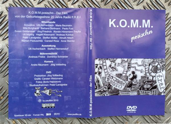 artikel/KOMM DVD .jpg
