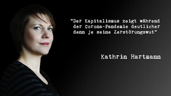 artikel/Kathrin Hartmann Corona.jpg