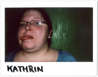 artikel/Kathrin.jpg
