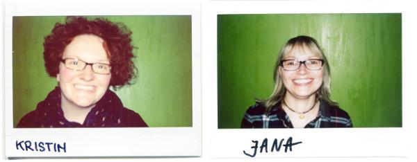 artikel/Kristin und Jana.jpg