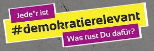 artikel/LAP /Logo demokratierelevant.jpg