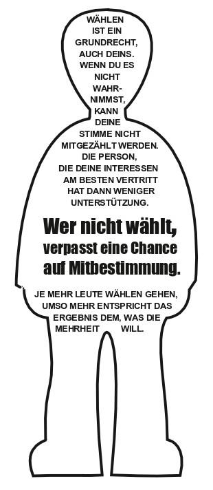 artikel/LAP /Wahl 2021.jpg